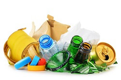 Kingston Garage Waste Removal Service KT1
